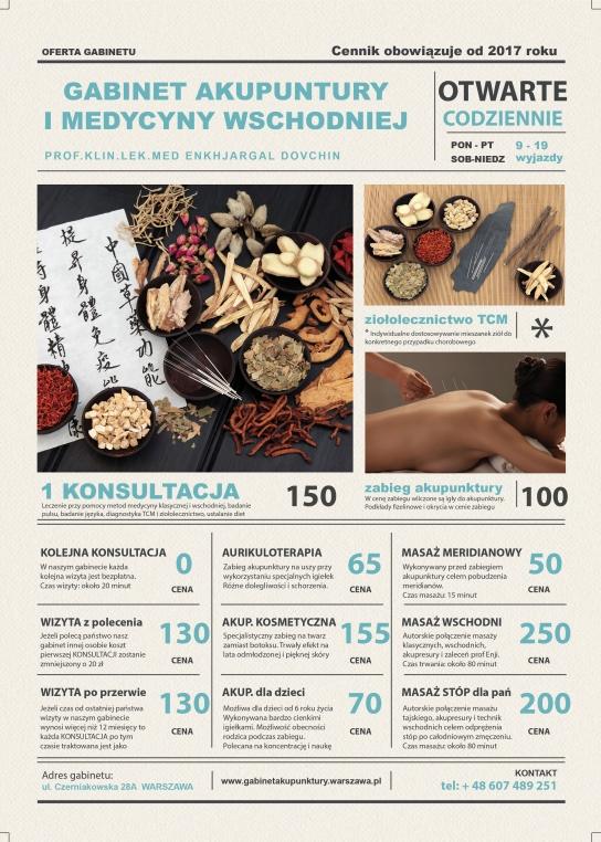 akupunktura-cennik-prof-enji