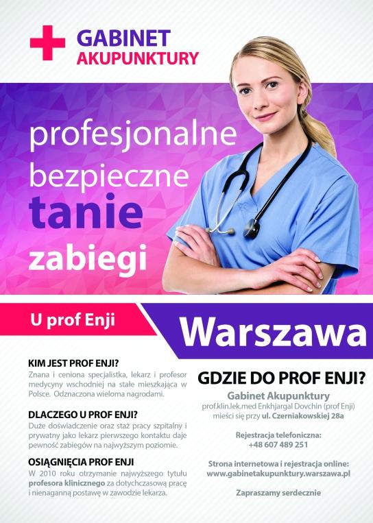 gabinet_akupunktury_i_medycyny_wschodniej_prof_enji