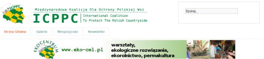 icppc-pl-wsparcie-enji-pl