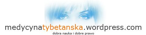 Jeżeli popierasz nasze działania zamieść proszę ten baner na swojej stronie www