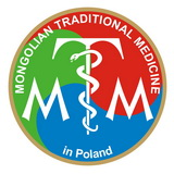 Mongolska Tradycyjna Medycyna w Polsce - MTM in Poland